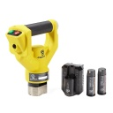 [10813] Magswitch Hand Lifter 60-CE - Battery Operated - 27kg - 8800487