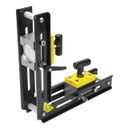 [10833] Magswitch 90 Degree Angle 600 - 272kg - 8100495