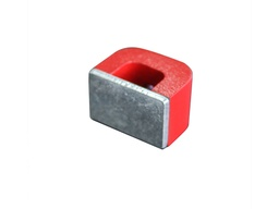 [10294] Alnico Horseshoe Magnet 30mm