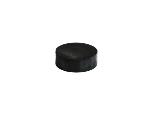 Ceramic Ferrite Disc Magnet Ø15mm x 5mm