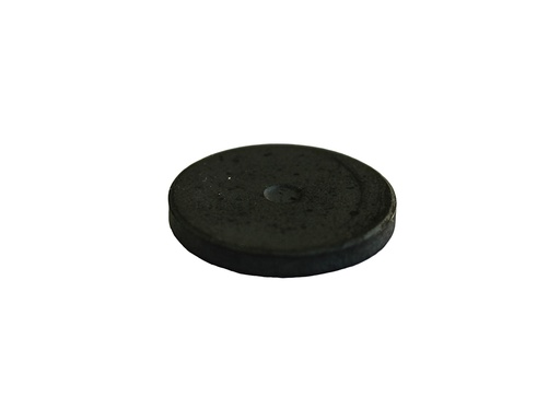 Ceramic Ferrite Disc Magnet Ø20mm x 3mm