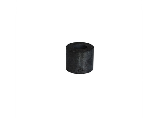 Ceramic Ferrite Ring Magnet Ø12.7mm x 5.25mm x 12mm