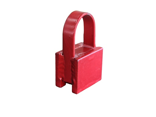 Lifting Magnet with handle - 12Kg