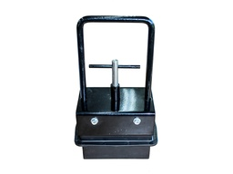 [10119] Bulk Parts Lifting Magnet with release 4Kg
