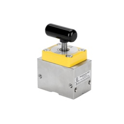 [10801] Magswitch Magsquare 400 - 181kg - 8100238