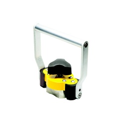 [10809] Magswitch Hand Lifter 60M - 27kg - 8100359