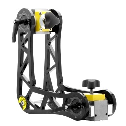 [10829] Magswitch BoomerAngle 400 - 181kg - 8100453