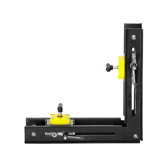 Magswitch 90 Degree Angle 400 - 181kg - 8100454