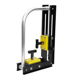 [10834] Magswitch 90 Degree Angle 1000 - 454kg - 8100503
