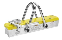 [10841] Magswitch Heavy Lifter MLAY1000x6 - 923kg - 8100482