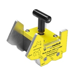 [10828] Magswitch MagVise 1500 - 681kg - 8100897