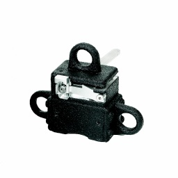 [10844] Magswitch MagTether 600 - 272kg - 8100077