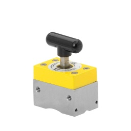 [10853] Magswitch Magsquare 165UH - 68kg - High Temp 180ºC - 8100610