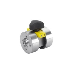 [10858] Magswitch MagWheel 95 - 17kg - 8100401