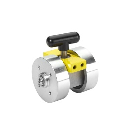 [10859] Magswitch MagWheel 150 - 29kg - 8100074
