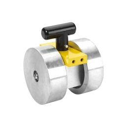 [10860] Magswitch MagWheel 600 - 132kg - 8100075
