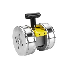 [10861] Magswitch MagWheel 1000 HD - 239kg - 8100250
