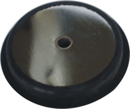 [10714] Rubber Boot for Ø90mm Pot Magnet
